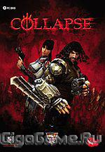 Collapse (DVD-Box)