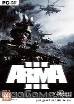 ARMA 3 (DVD-Box)